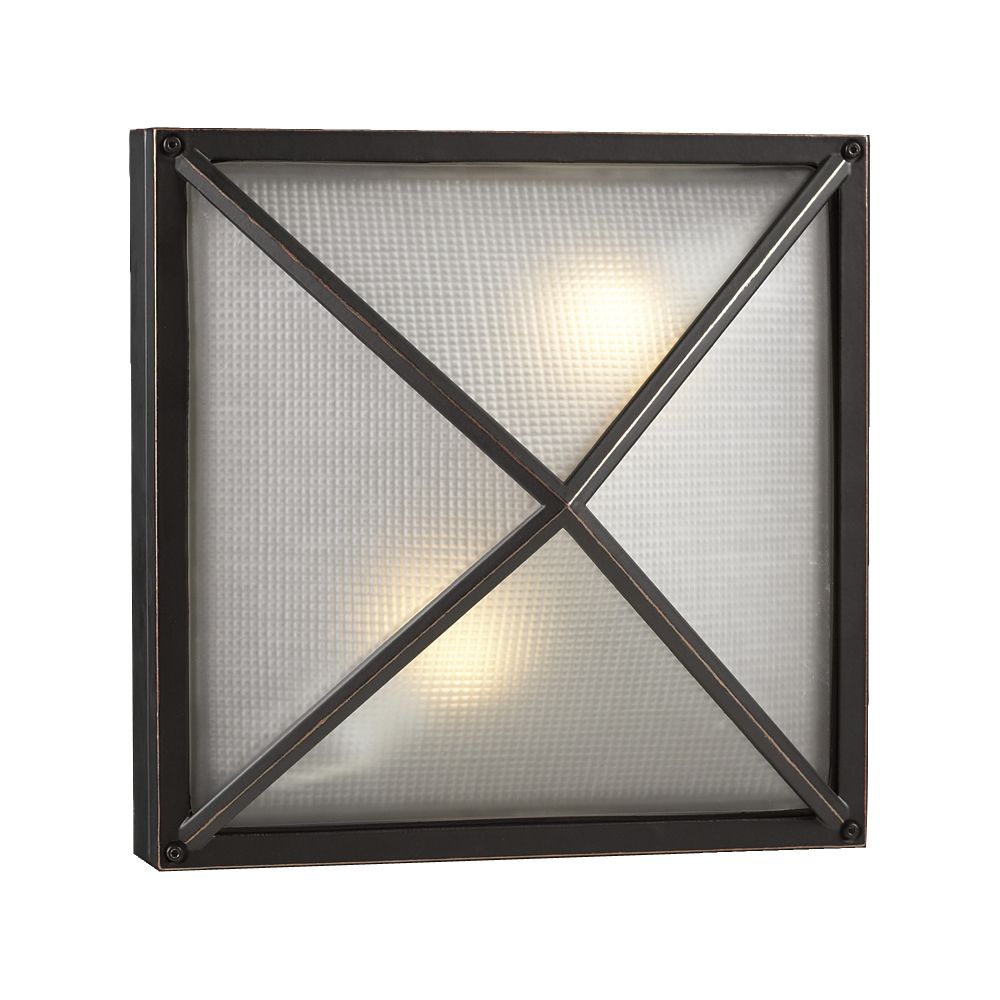 Danza-I Exterior 31700 | PLC Lighting