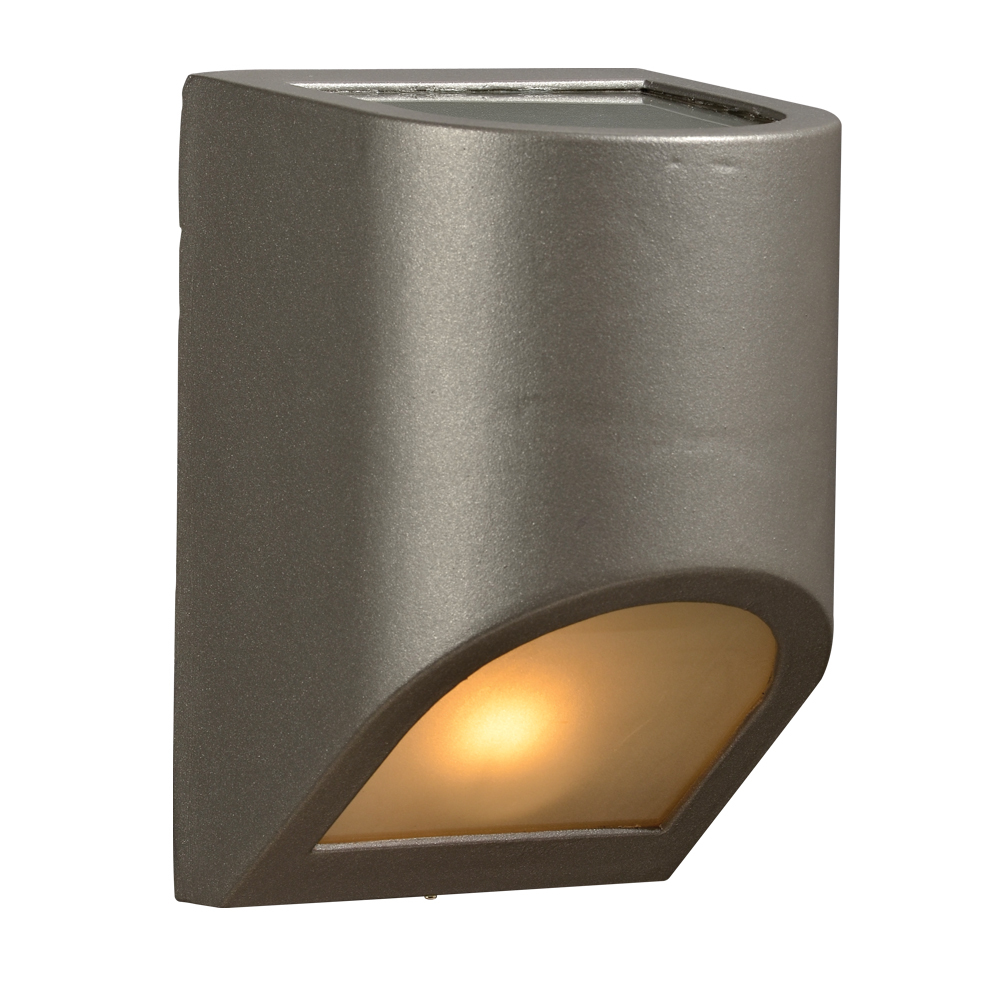 Perry Exterior 8049 | PLC Lighting