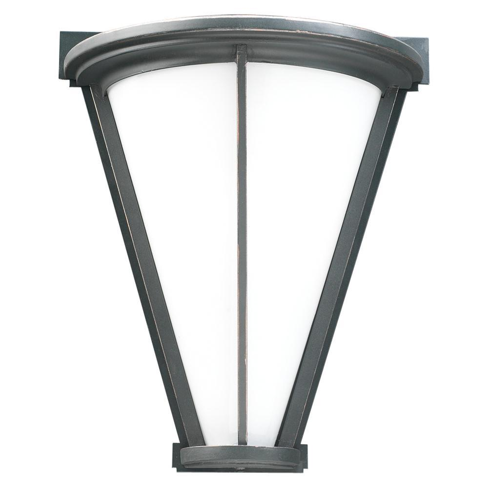 Suenos Exterior 31765-ORB | PLC Lighting