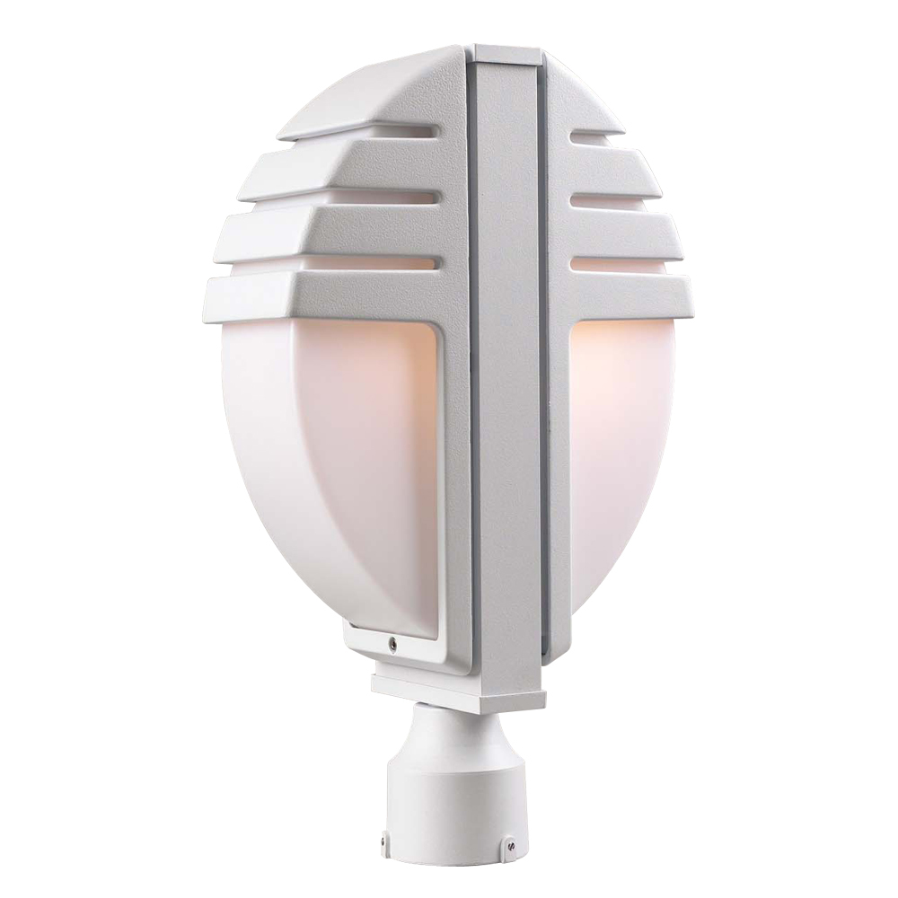 Synchro Exterior 1831 | PLC Lighting