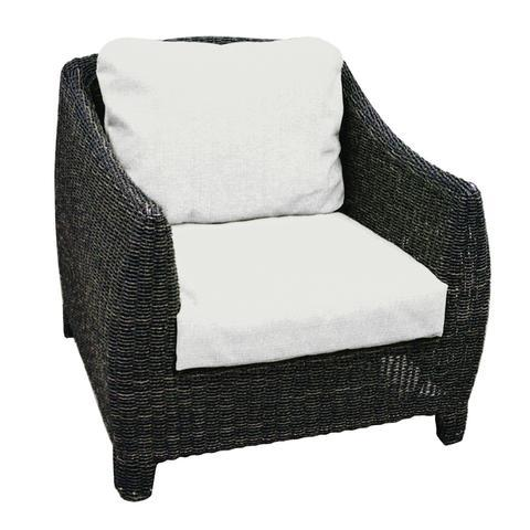 Outdoor Bay Harbor Lounge Chair | Padma's Plantation