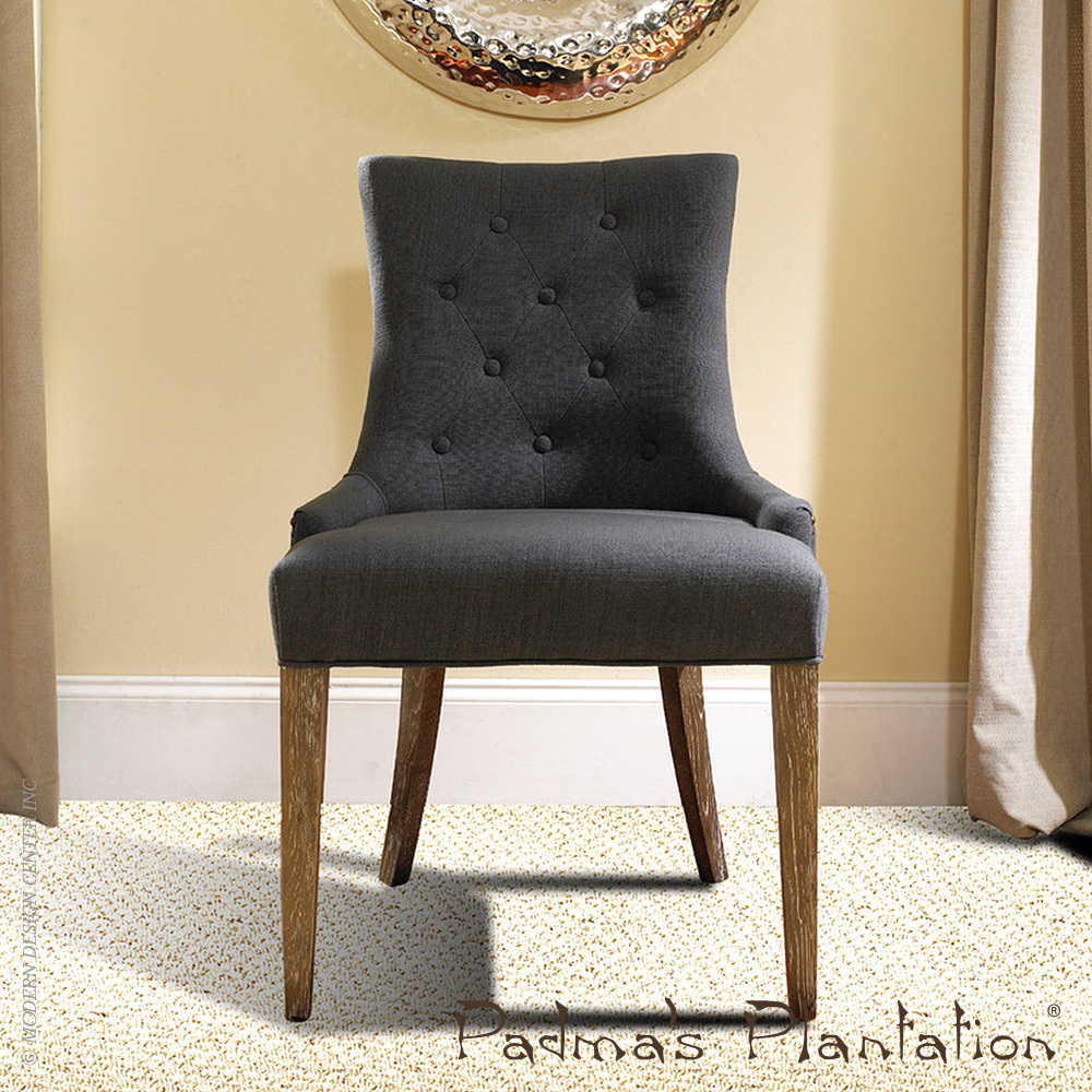 Myrtle Beach Dining Chair | Padma's Plantation