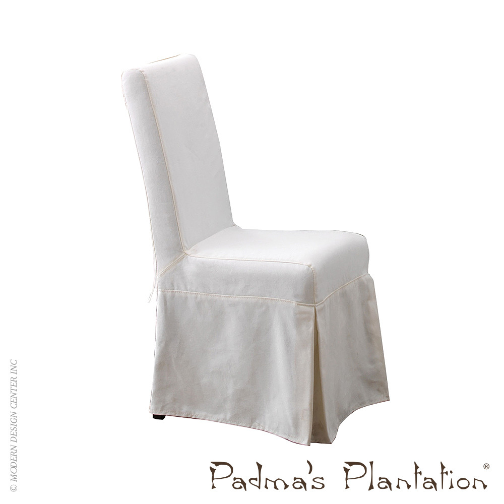 Pacific Beach Dining Chair Padma S Plantation