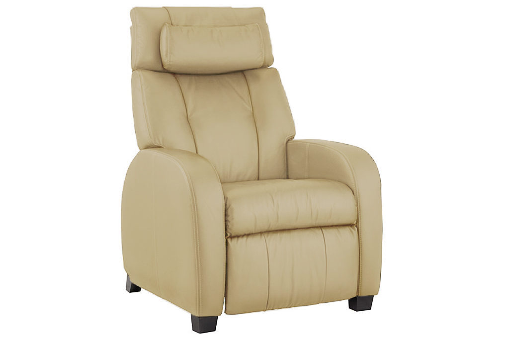 Cafe True Zero Gravity Recliner Positive Posture