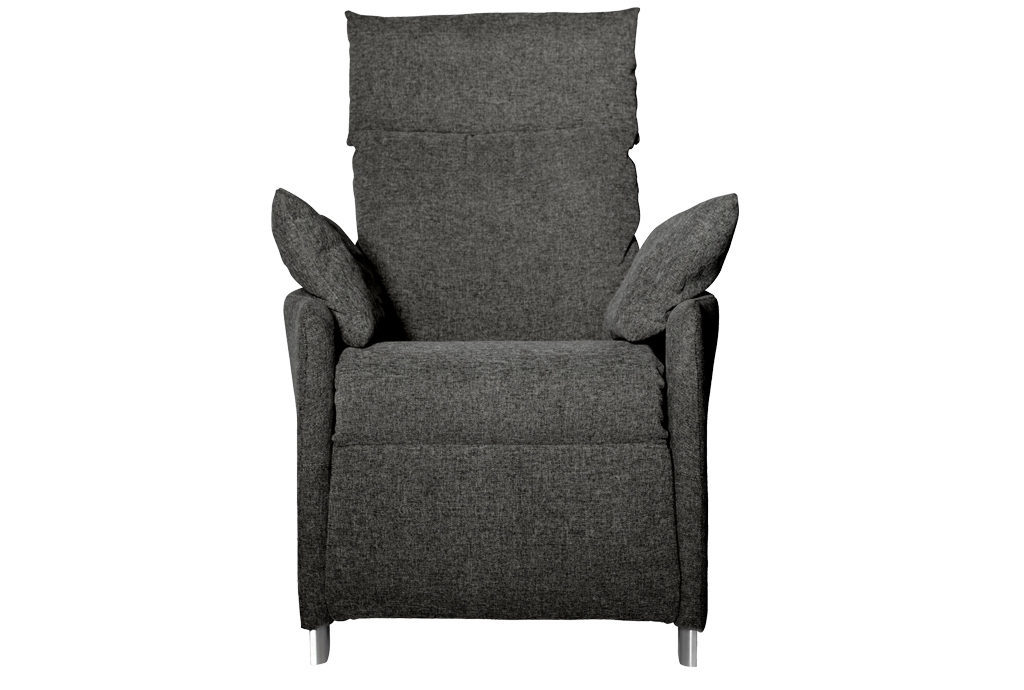 Sora Fabric True Zero Gravity Recliner | Positive Posture
