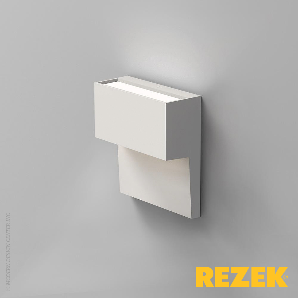 Piano Wall Direct LED 0-10V Dimming | Rezek