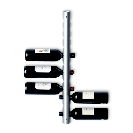 Winetube Wine Rack | Rosendahl