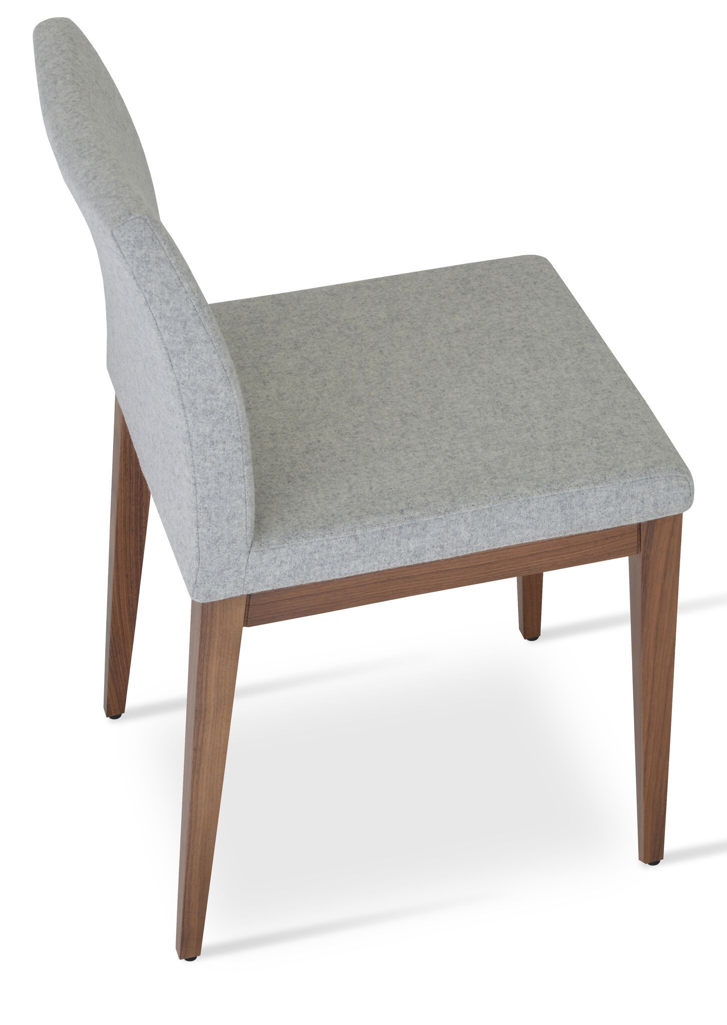 grey wood dining chairs. Quick View Grey Wood Dining Chairs