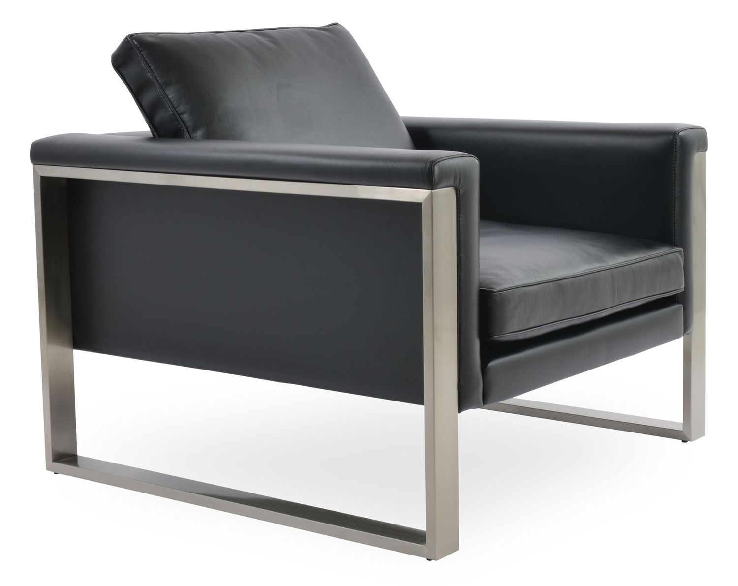 Boston Arm Chair | SohoConcept