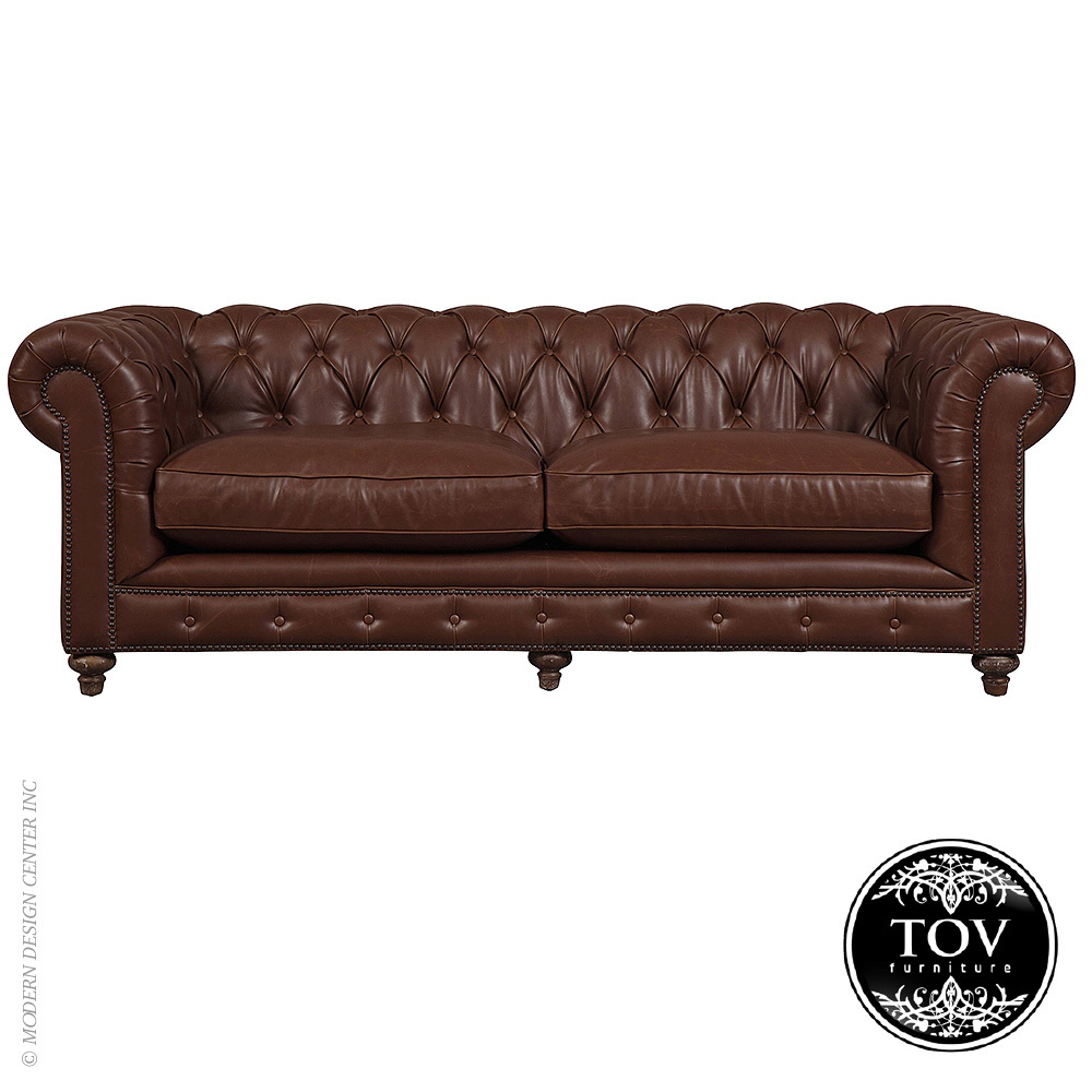retro brown leather sofa vintage brown leather couch sofa uk thedropin co thesofa. Black Bedroom Furniture Sets. Home Design Ideas