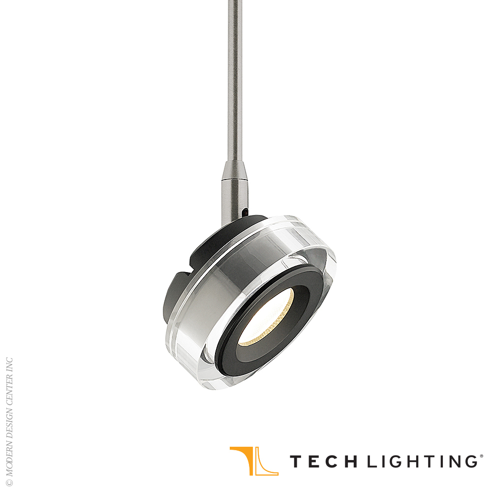 brim head led tech lighting metropolitandecor