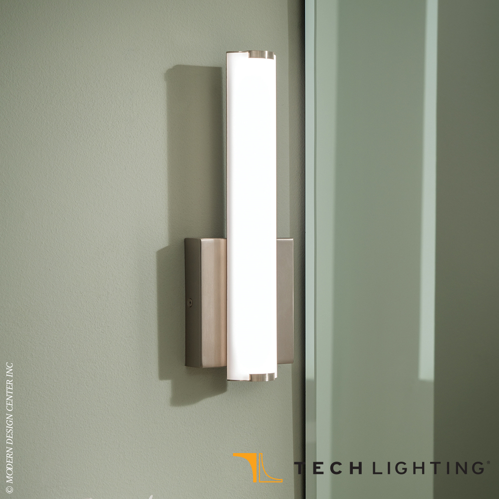 architecural ilex products abbott pn lighting abb s led sconce wall