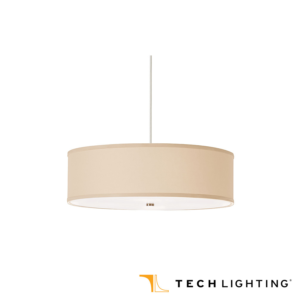 Mulberry Pendant Light | Tech Lighting