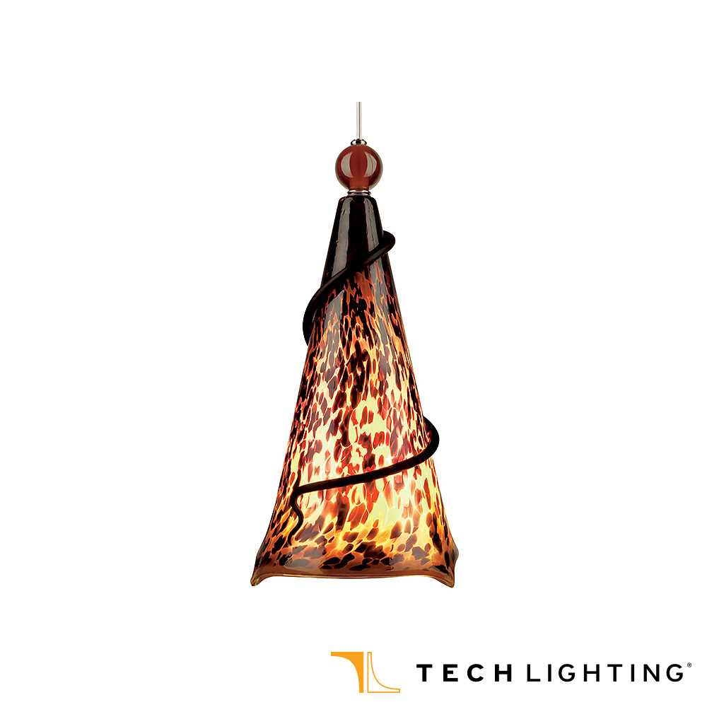 Ovation Suspension Light | Tech Lighting