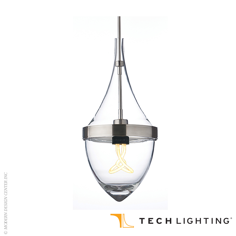 Line voltage pendants and suspensions page 2 parfum grande pendant light tech lighting mozeypictures Gallery