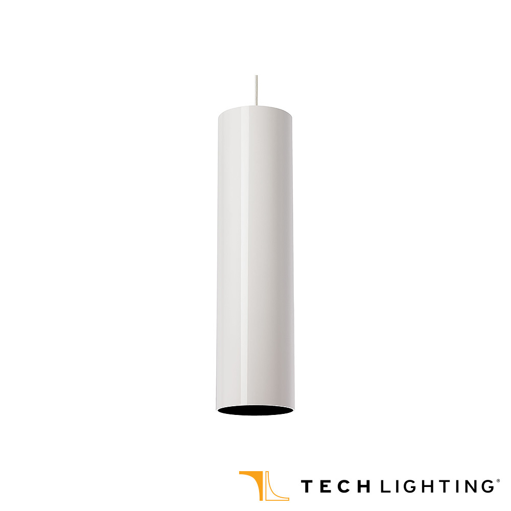 Piper Grande Pendant Light | Tech Lighting