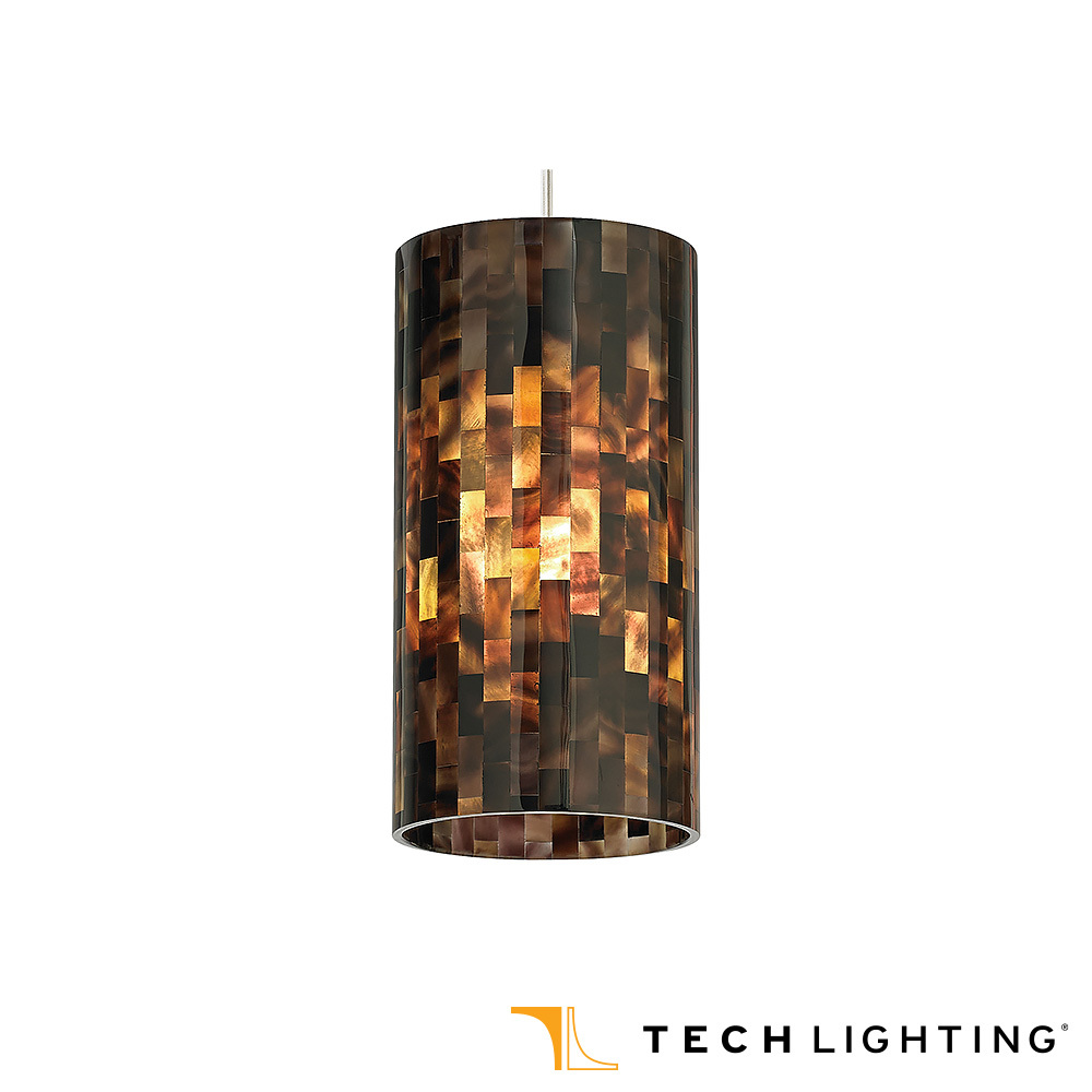 Playa 2KD Suspension Light | Tech Lighting