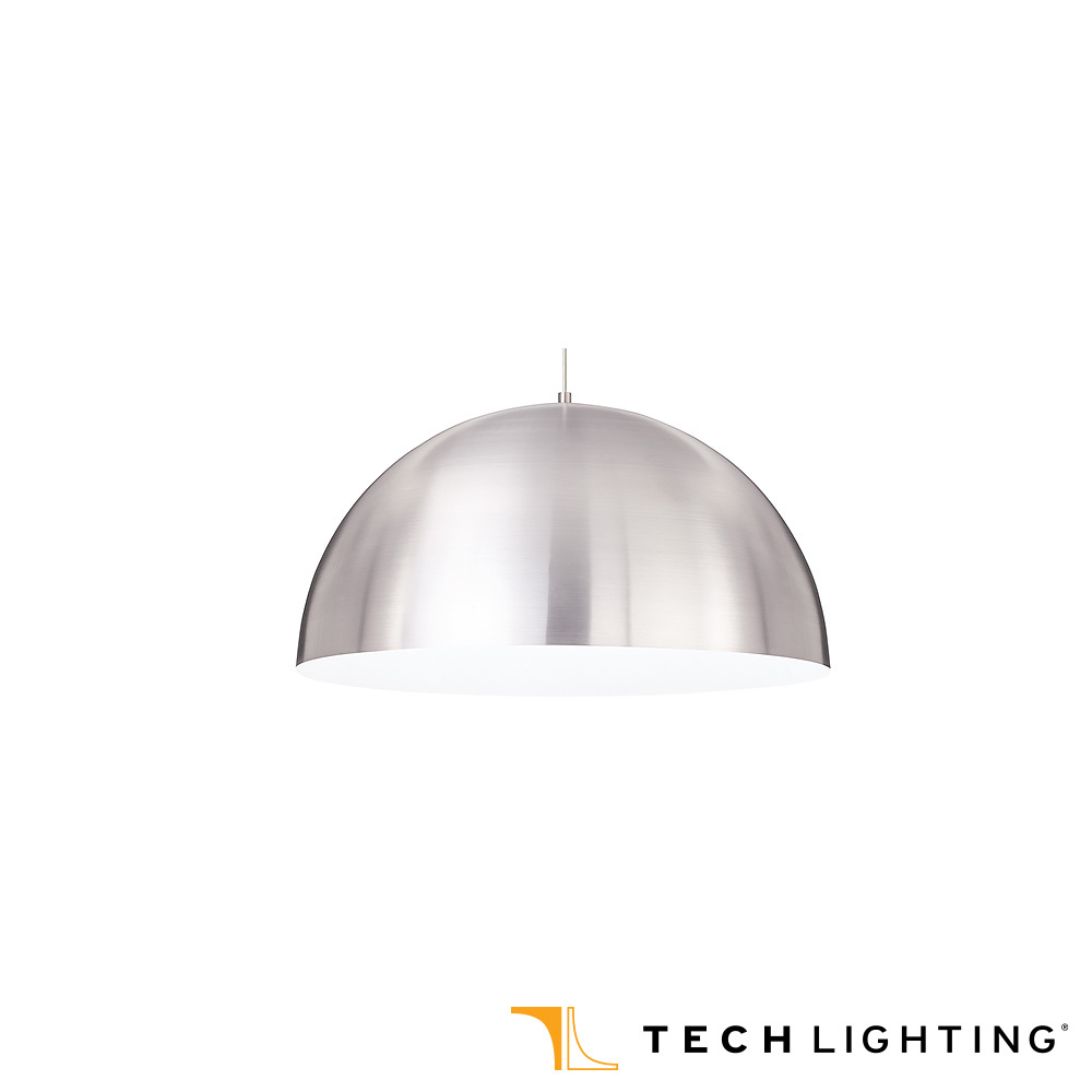 Powell Street Pendant Light | Tech Lighting