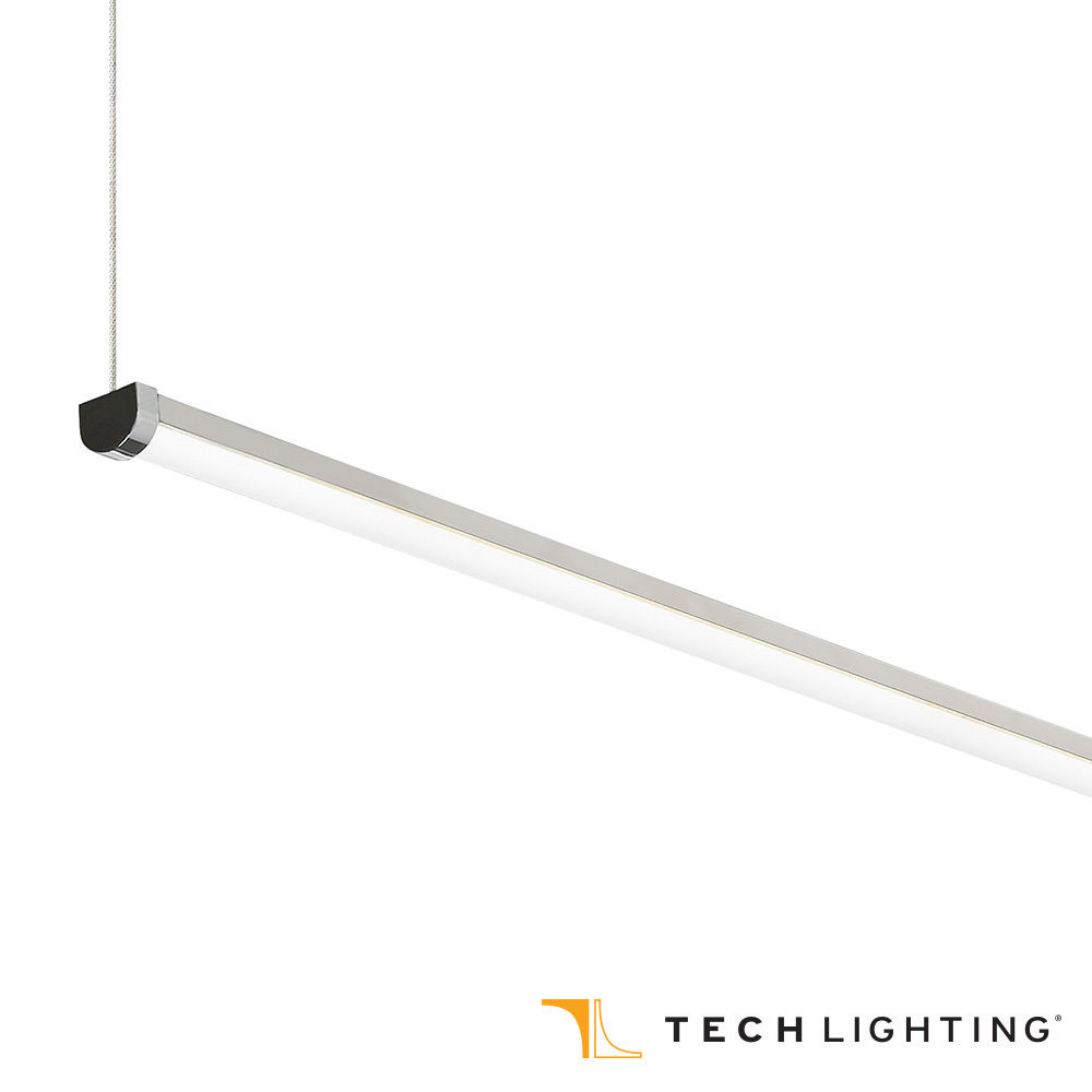 Rae monorail suspension tech lighting metropolitandecor quick view aloadofball Image collections