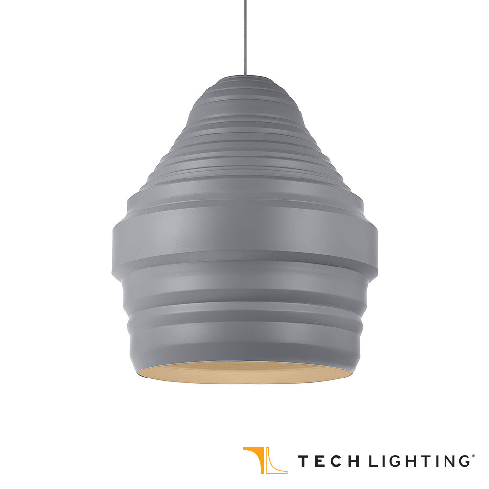 Ryker Pendant Light | Tech Lighting