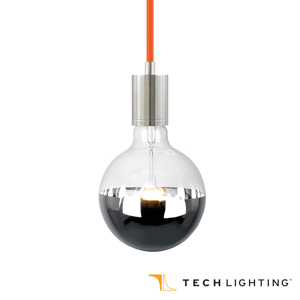 SoCo Pendant Light Modern | Tech Lighting
