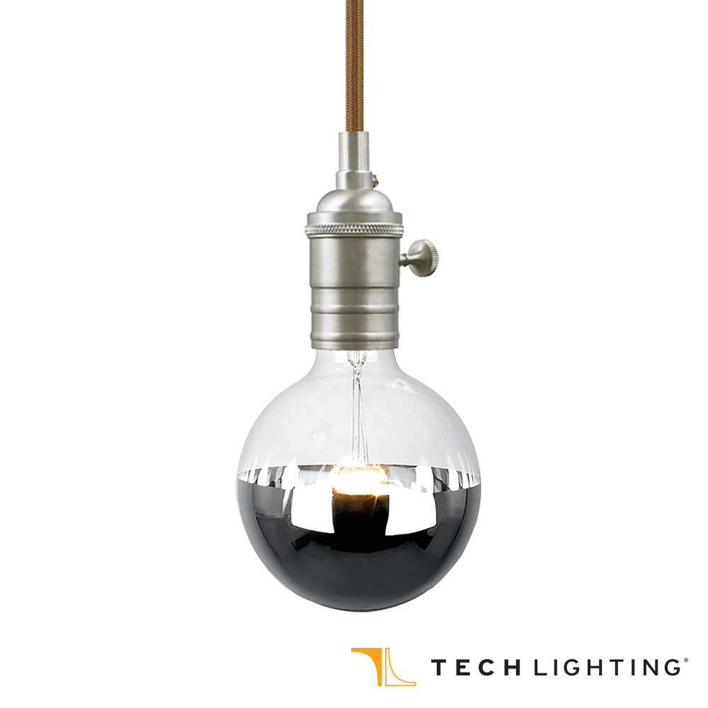 SoCo Pendant Light Vintage | Tech Lighting