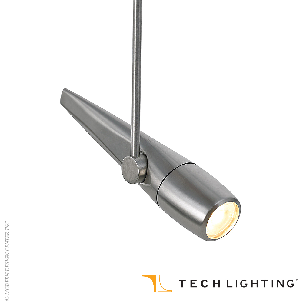 tech lighting surge linear. Stealth Head Low Voltage | Tech Lighting Surge Linear