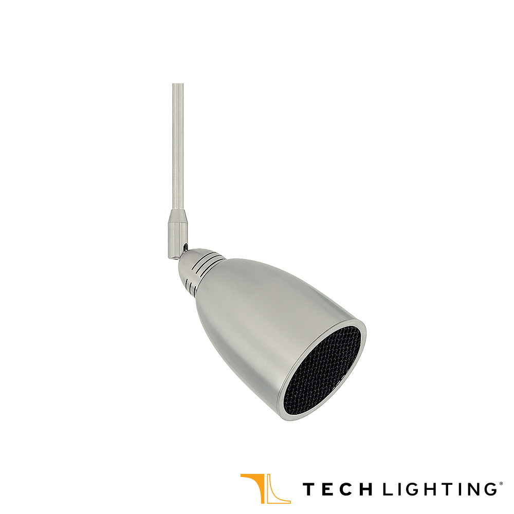 tilt head low voltage tech lighting metropolitandecor
