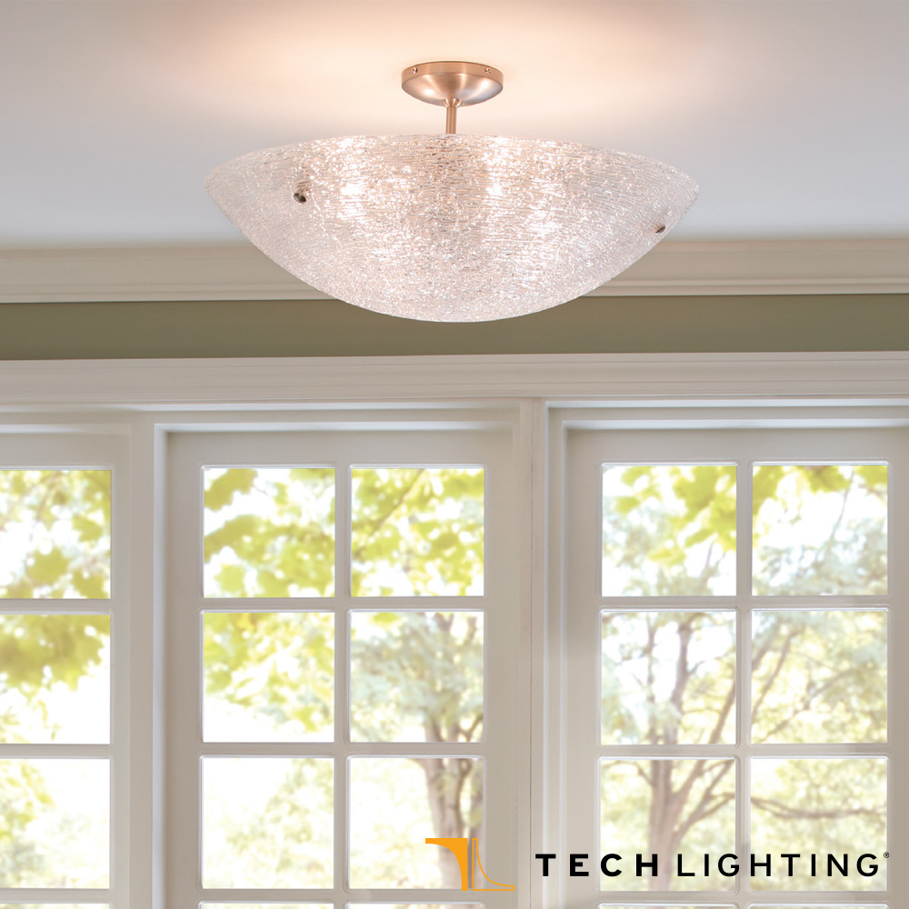 styles yhst only our different lighting motifs pressed so select tiffany semi that shapes flush lights offer be many ceiling will to you mount and one hard