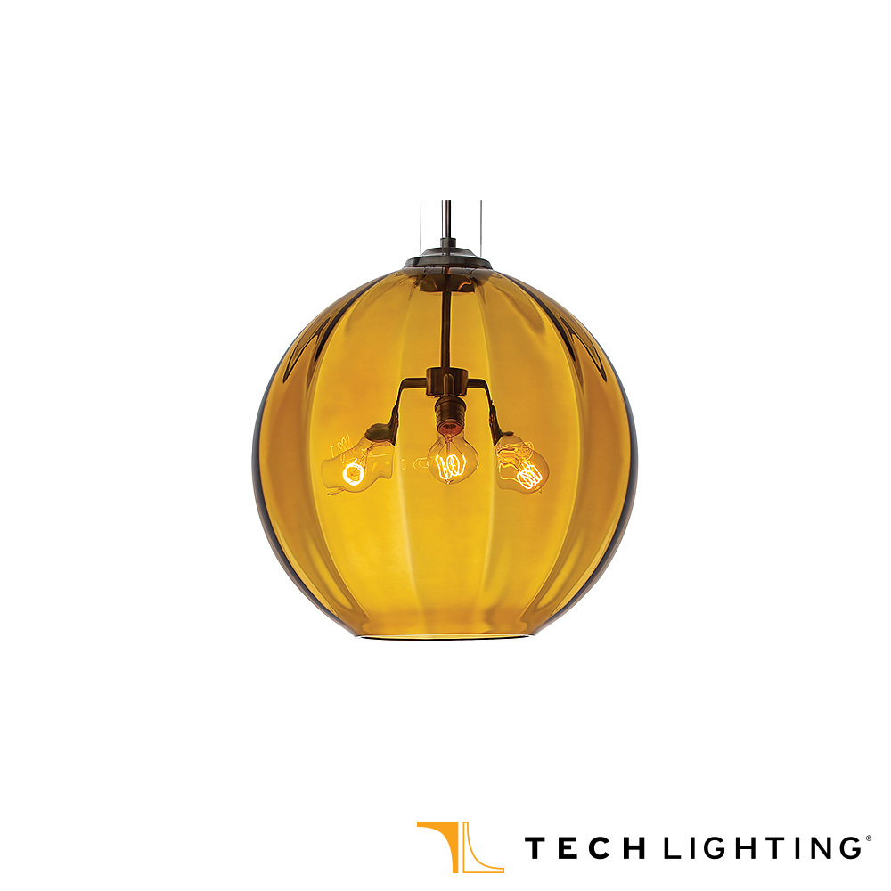 World Pendant Light | Tech Lighting