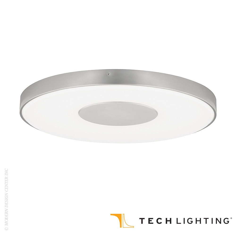 mount ceiling inch hyperikon round light equ ceilinground led products equivalent non dimmable flush