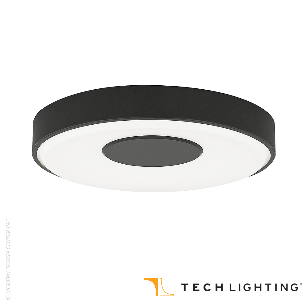 Wynter round flush mount ceiling light led tech lighting wynter round flush mount ceiling light led tech lighting metropolitandecor aloadofball Image collections