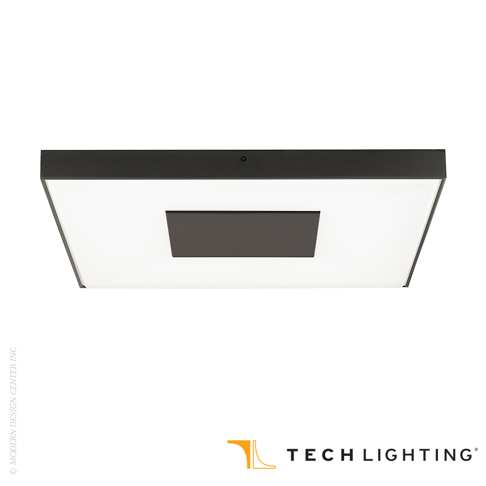 decorative light gallery photos of ceiling flush modern mount square classic fixtures
