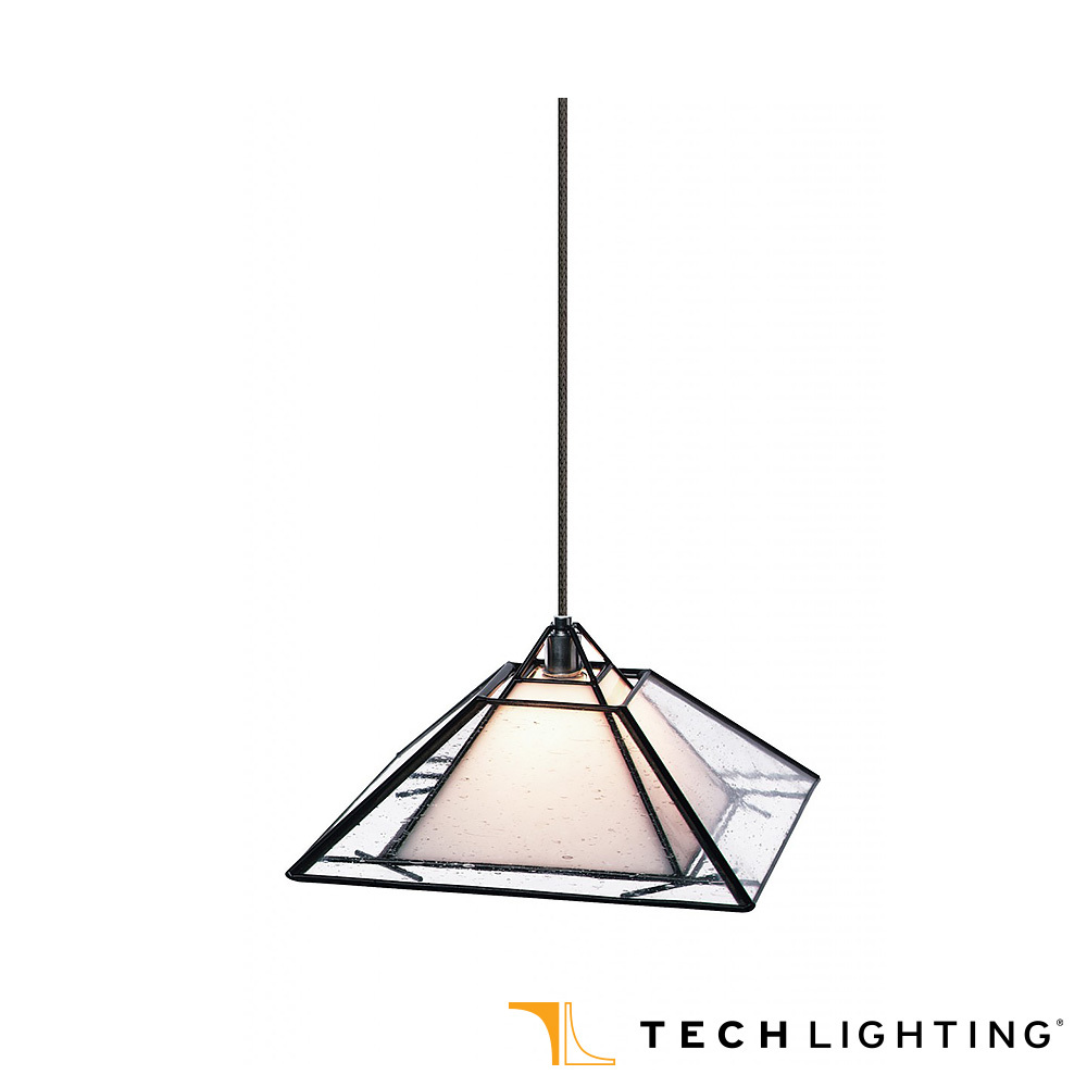 WMT Oak Park Pendant | Tech Lighting