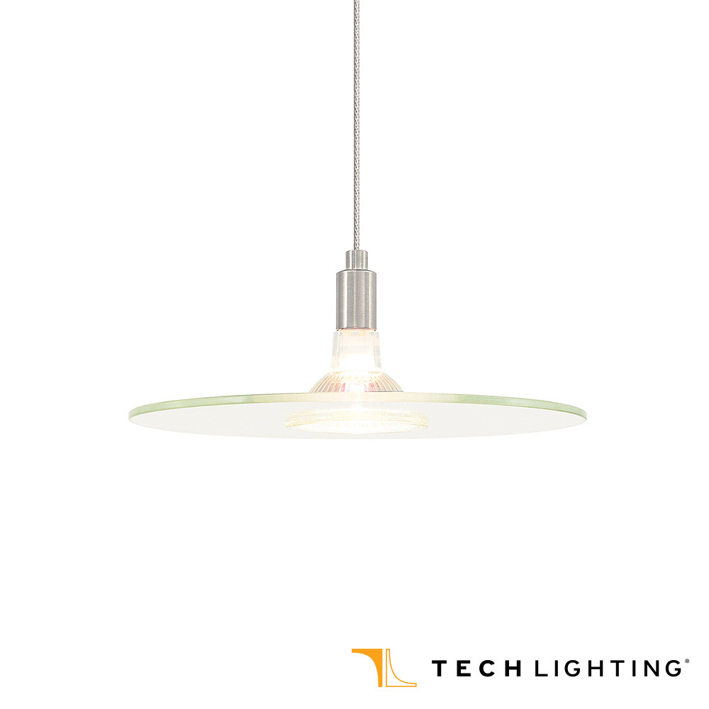 light lbl reviews pendant trista mini lighting wayfair ca pdp monorail