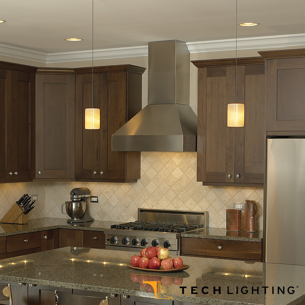 Cabo Grande Pendant | Tech Lighting