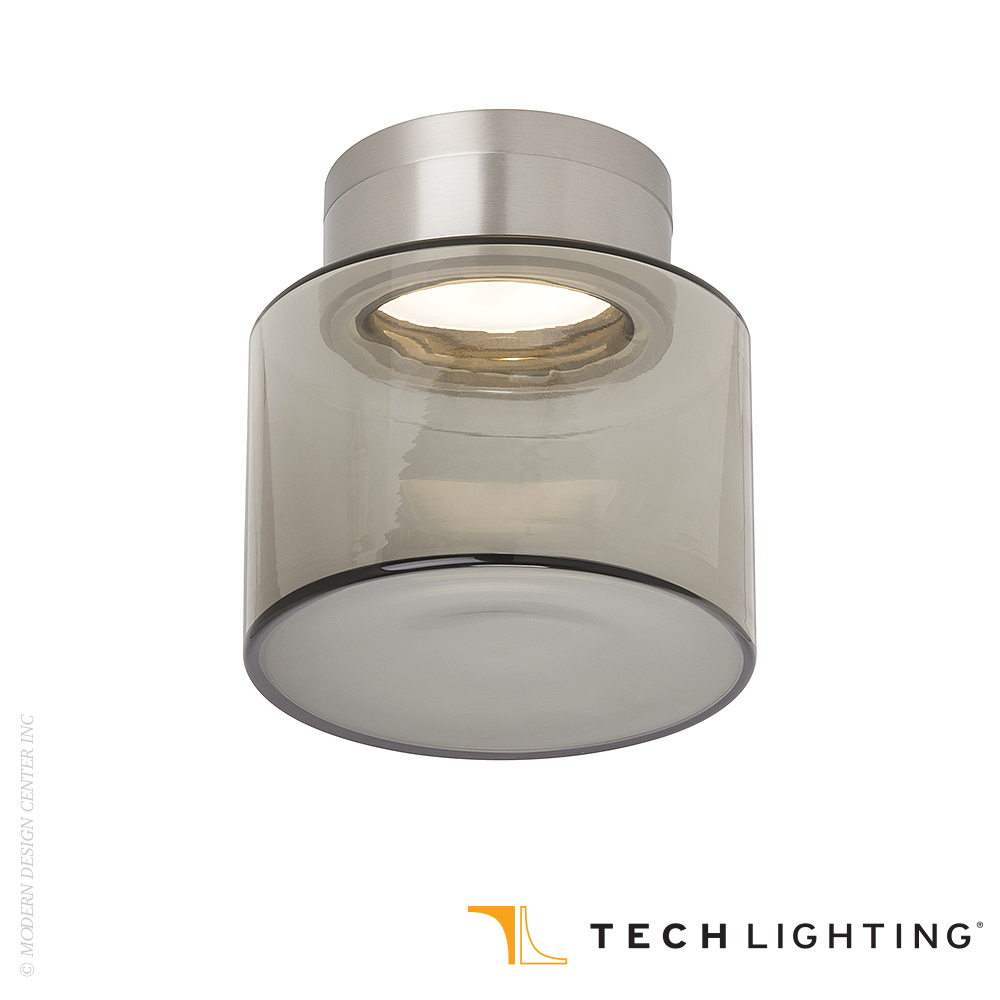 lighting index by vsky ceiling flush sq pureedge square mount sky halogen vanilla light