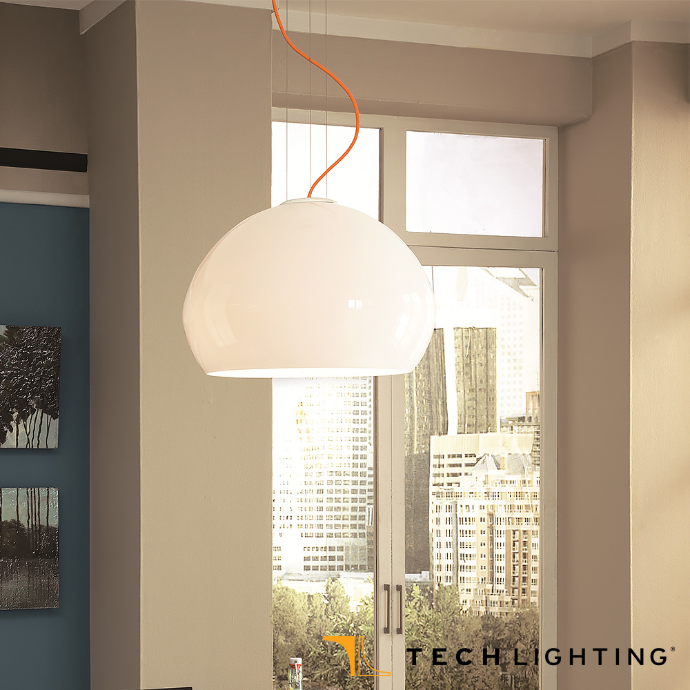 Cleo Grande Pendant | Tech Lighting