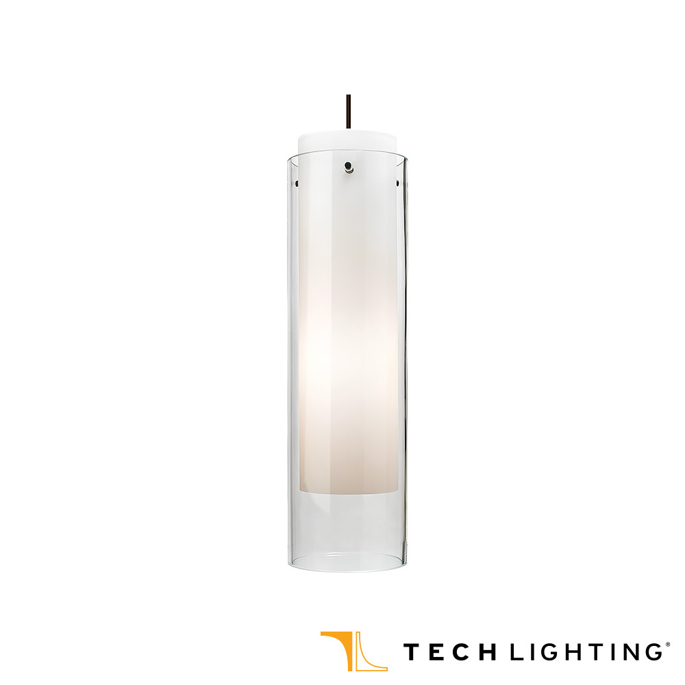 Echo Grande Pendant Light | Tech Lighting