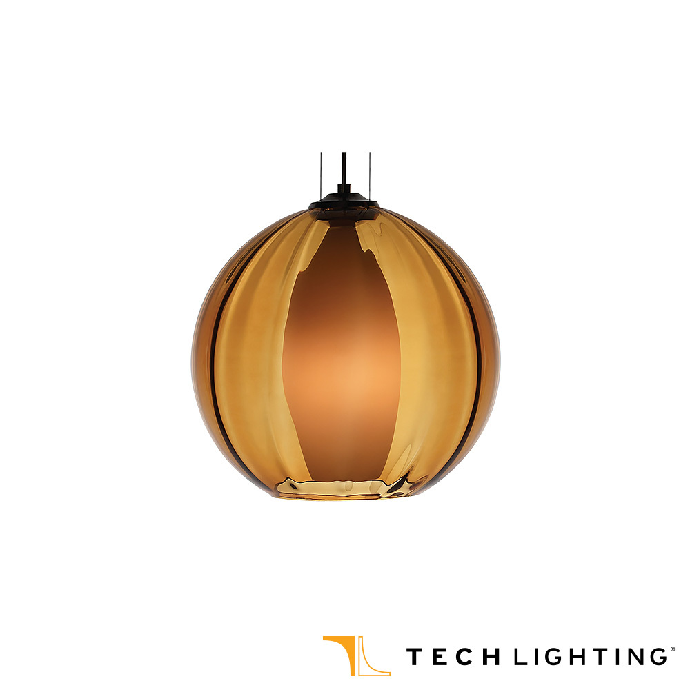 Inner World Pendant Light | Tech Lighting