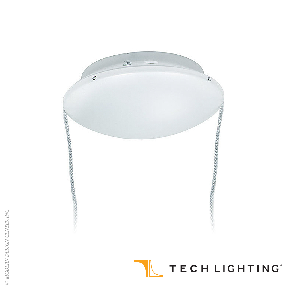 Kable Lite 150W 12V Electronic Surface Transformer | Tech Lighting