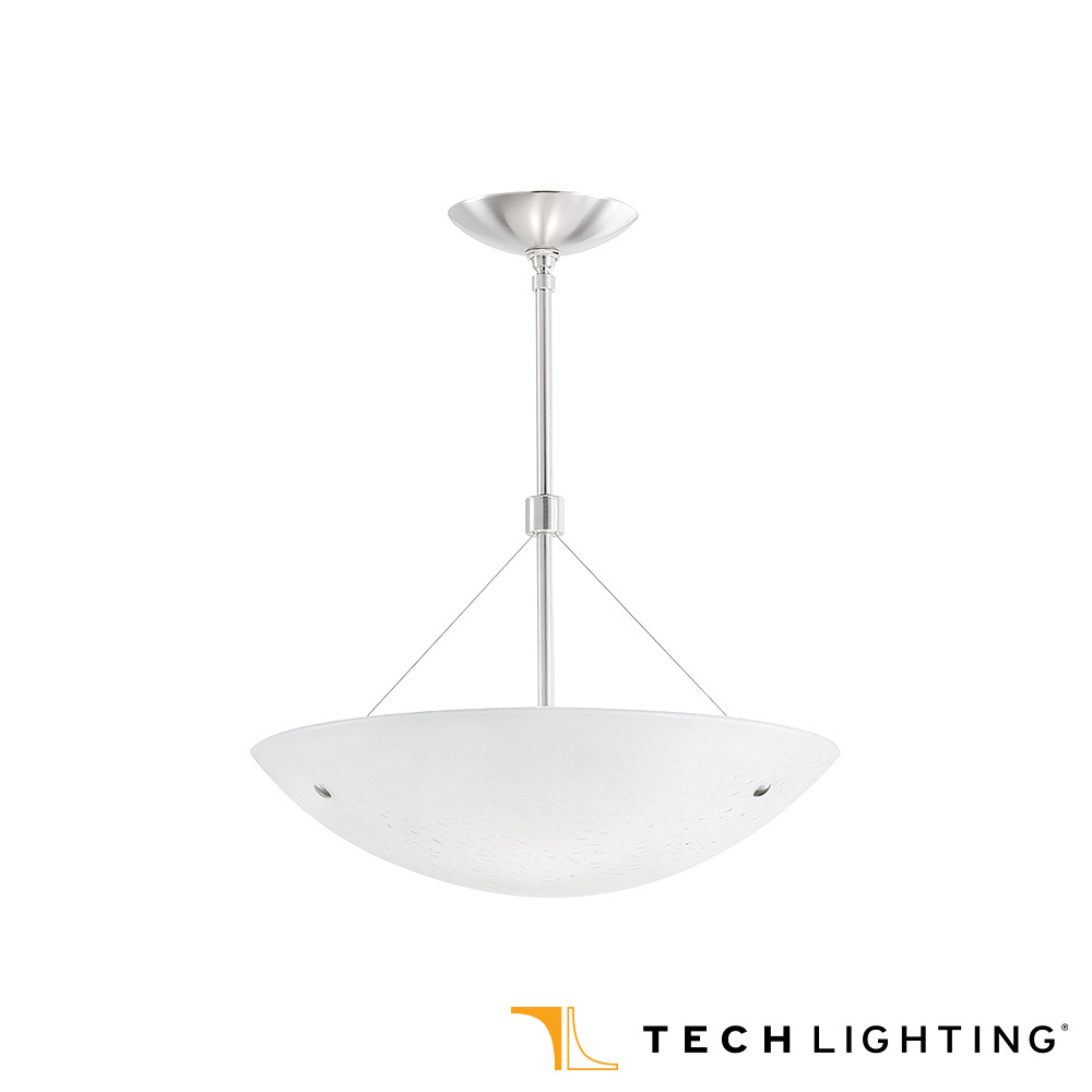 Larkspur Suspension Light | Tech Lighting