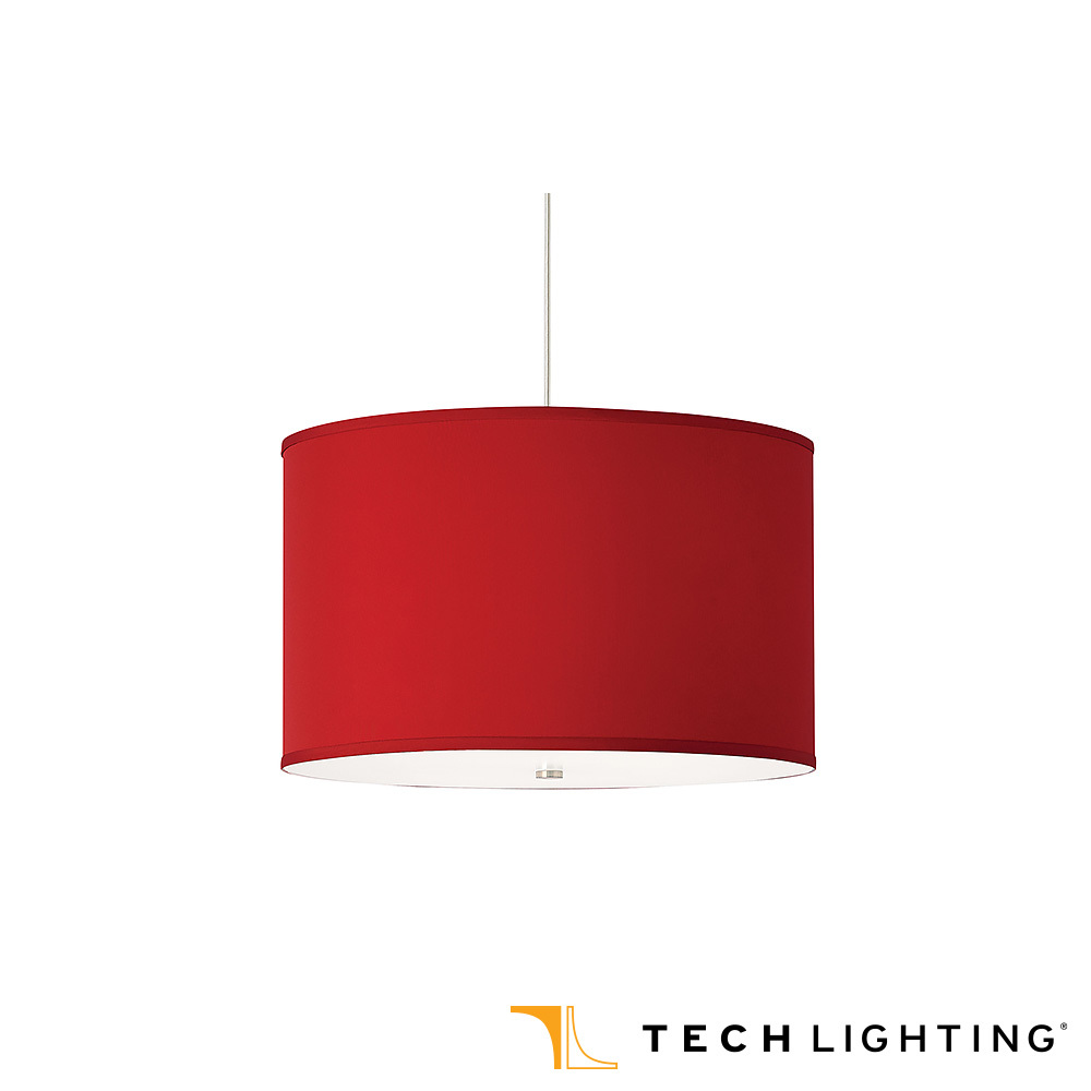 Lexington Pendant Light | Tech Lighting