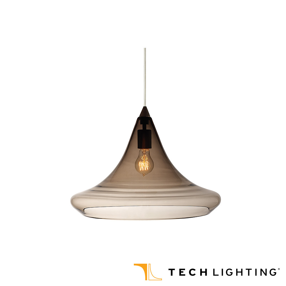 Mali Pendant Light | Tech Lighting