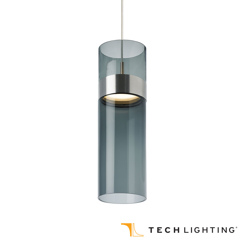Manette Grande Pendant Light | Tech Lighting
