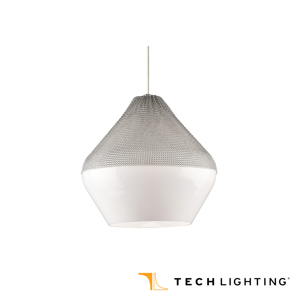 Meeka Pendant Light | Tech Lighting