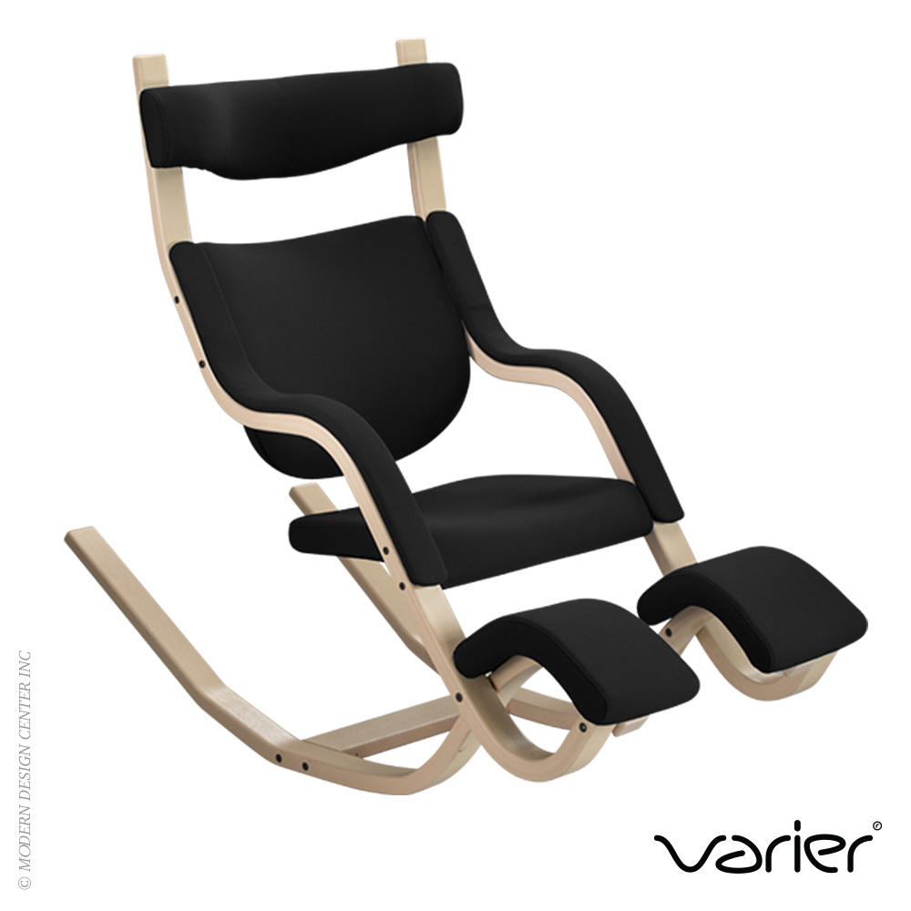 Gravity Balans Chair | Varier