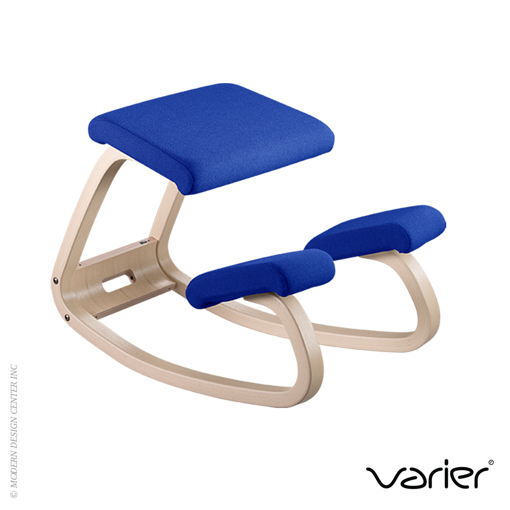 Variable Balans Chair | Varier