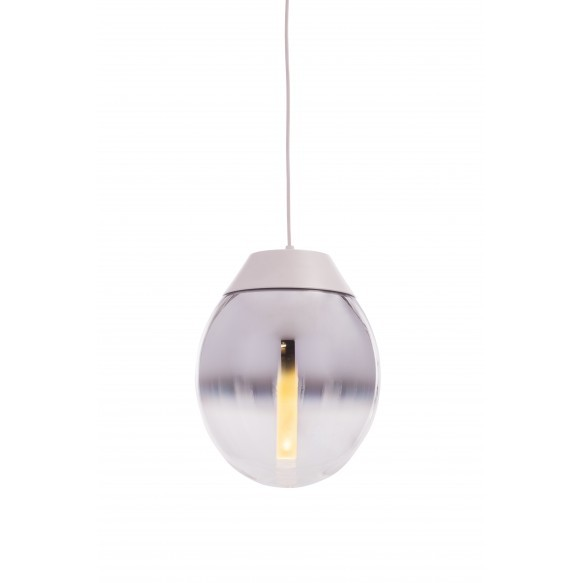Crema Pendant Light | Viso