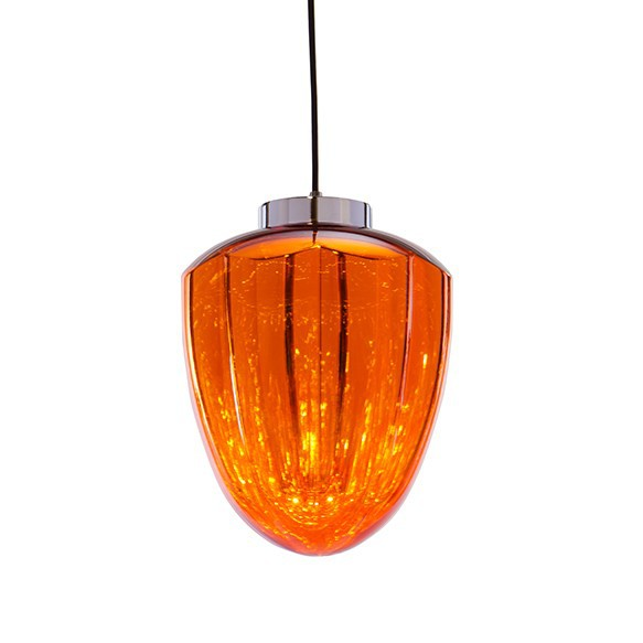 Martini Pendant Light | Viso